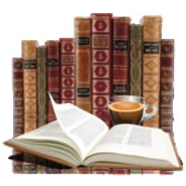 КНИГИ-BOOKS